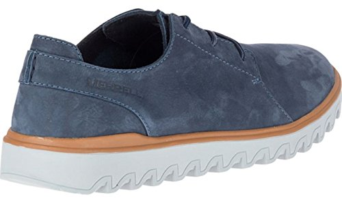 Lace J94439 Slate Sunsill Downtown Merrell qYxUZOZ