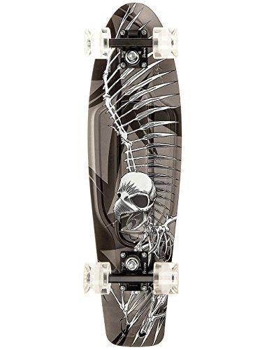 Penny Skateboard - Pro Skateboard Edition - Hawk Full Skull 27