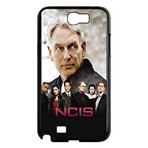 Generic Case Ncis For Samsung Galaxy Note 2 N7100 Q2A2517802