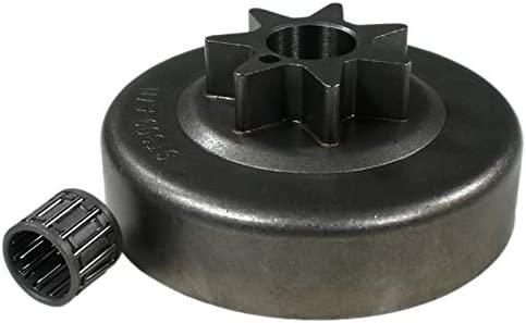 Zündkerze Bosch WSR6F für Stihl 030 031 032 AV 031AV
