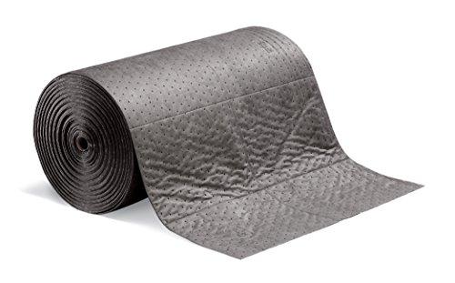 New Pig Mat Roll - Heavyweight Absorbent Mat - 40 Gallon Absorbency - 150' x 30