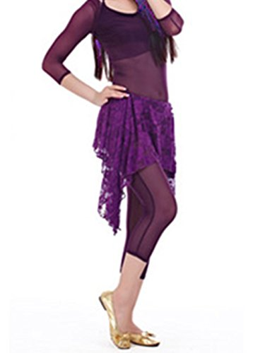 Belly (Belly Dancing Costumes Cheap)
