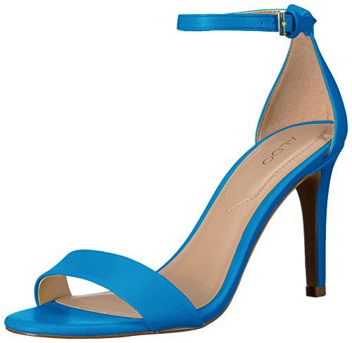B 5 Sandal Women US Dress 6 Bluette Cardross Aldo 60qnTYw