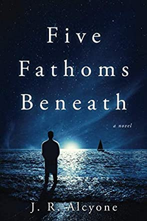 Five Fathoms Beneath