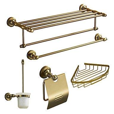 XM-Juego de accesorios para baño dcb1ab83a547