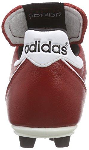 adidas Kaiser 5 Liga Mens Football Boots Soccer Cleats Red Black White B34254 with paypal cheap online 7d1Hiq5cio