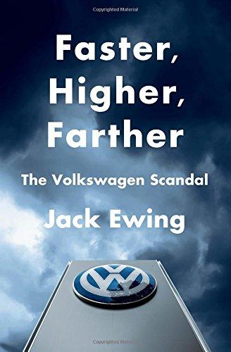 faster-higher-farther-the-volkswagen-scandal