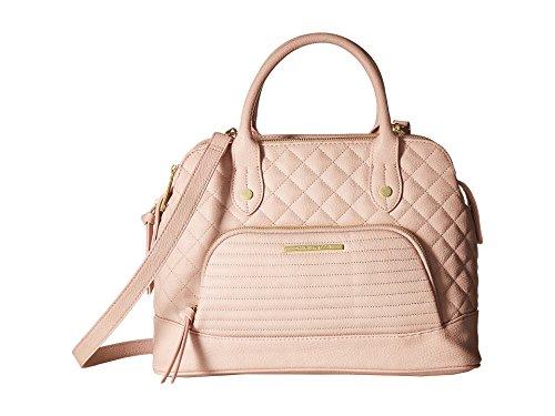 Steve Madden Satchel Handbags - 6