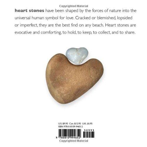 Heart-Stones