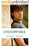 Unstoppable (Fierce Book 2)
