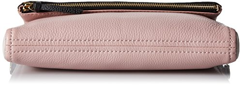 York bandoulière Granite Pink Marsala Multi KATE New SPADE Pavé Hill AxwYEUqY