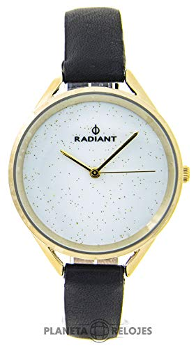RADIANT New Starlight RA432601