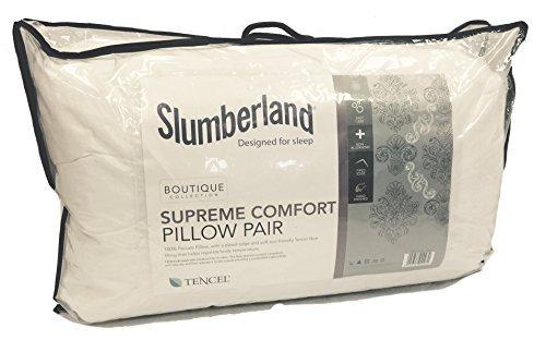 slumberland-boutique-collection-supreme-comfort-temperature-regulating-eco-anti-allergy-pillow-pair-