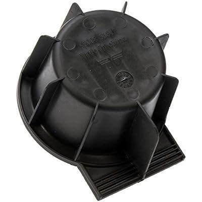 Dorman 41008 Cup Holder Insert: Automotive