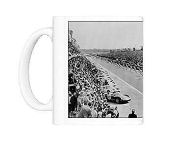 Mug Of Le Mans-24 Hour Race (12291853)