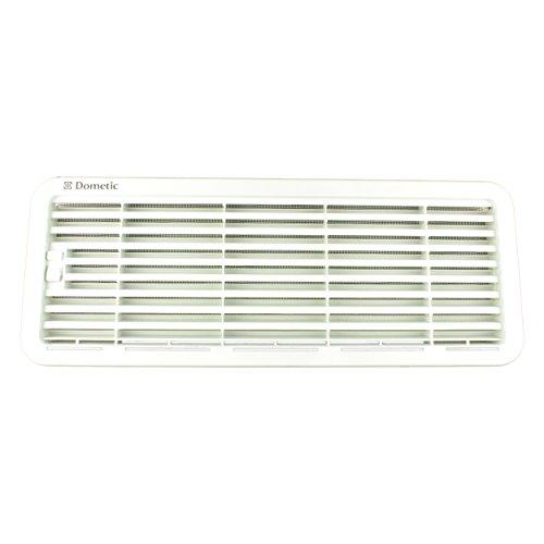 Dometic 958281264 Refrigerator Air Door