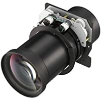 Sony VPLLZ4025.B Refurbished Middle Focus Zoom Lens for VPL-FHZ700L and VPL-FH500L/FX500L