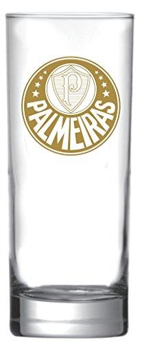 Copo Scotland Palmeiras Globimport Transparente