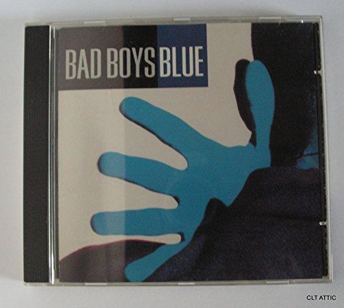 Bad Boys Blue-Bad Boys Blue-CD-FLAC-1993-FLACME Download