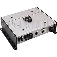 Wet Sounds HTX-1 Mono Marine Amplifier