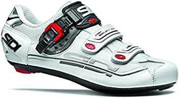 Sidi Mens Genius 7 MEGA Cycling Shoes