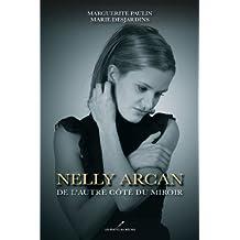 Nelly Arcan (Roman)