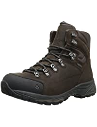 Mens St. Elias Gore-Tex Backpacking Boot