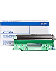 Brother DR1050 Drum Unit, Brother Genuine Supplies