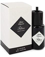 Black Phantom Memento Mori by Kilian Eau De Parfum Refill 1.7 oz / 50 ml (Women)