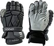 Epoch Integra LE Lacrosse Gloves for Attack, Middie and Defensemen