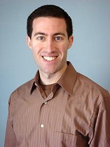 Adam Ruben