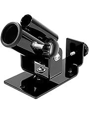 Haltertrainer T-bar Row Landmine 360° Draaibaar Platform Voor Ca. 2 Inch Barbell Stabiel Roeiplatform Voor Spiertraining, Deadlifts, Benen, Squat, Rugoefeningen
