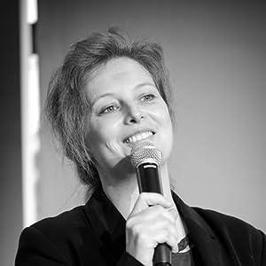Emmanuelle Soulard