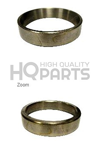 3008-0174 Bearing Cup