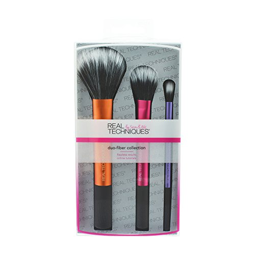 True Cosmetics Sheer - 8