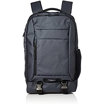 01362414c19 Amazon.com: Timbuk2 Authority Laptop Backpack, Twilight: Clothing