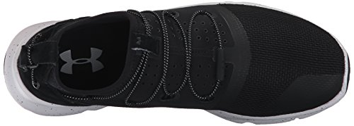 Shoes Trainer 1298576 Running 2 Under Men's Drift Armour 001 0nHXY