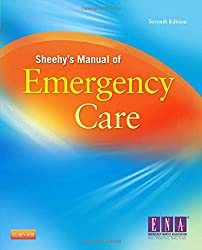 Cheap emergency medical services books subjects medical books sheehys manual of emergency care 7e newberry sheehys manual of emergency care fandeluxe Images