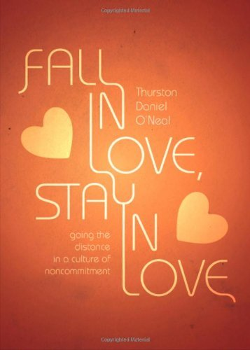 Fall in love stay in love kindle edition by thurston daniel o fall in love stay in love by oneal thurston daniel fandeluxe Images