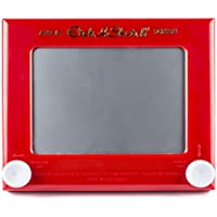Etch A Sketch Classic Drawing Toy