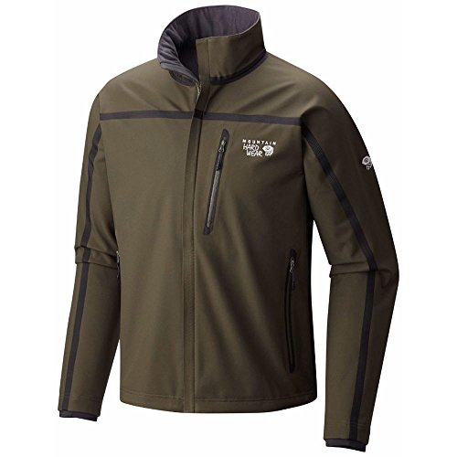 mountain-hardwear-mens-synchro-jacket-peatmoss-s