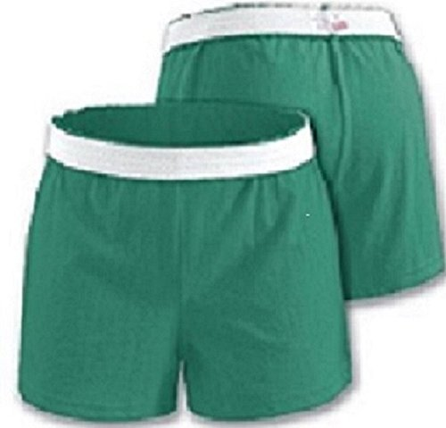 Soffe MJ Athletic Short
