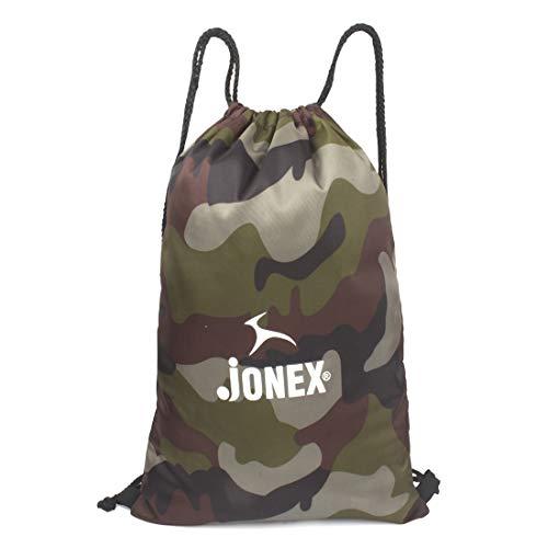 Jonex Army Reversible Waterproof Multipurpose Bag @Hipkoo