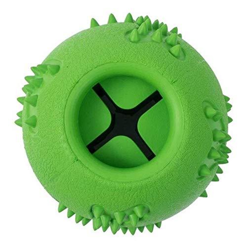4X Petface Treat Ball Dog Toy, 6cm