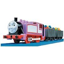 Thomas & Friends TS-12 LOSEY (Tomica PlaRail Model Train) [Toy] (japan import)
