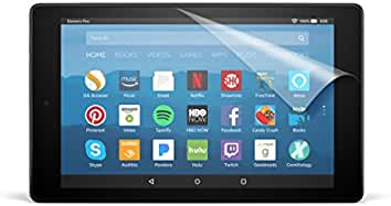 Amazon com: Fire Tablet Accessories: Amazon Devices