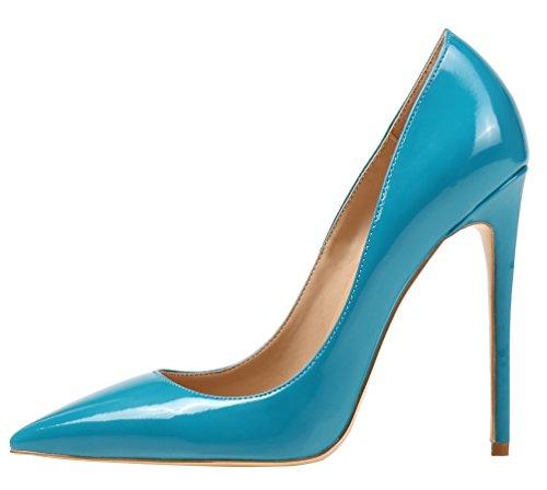 de Sint AP09N Vestir Zapatos AOOAR de gBvUHcq