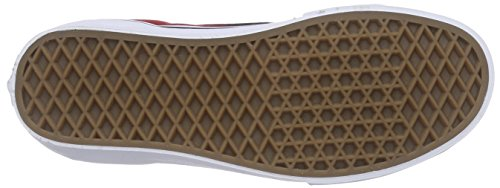 Alte Scarpe hi Da Vans Reissue Unisex Sk8 Ginnastica TY1FTwtq