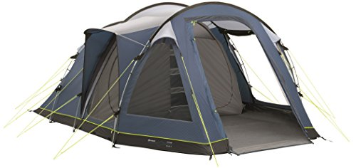 Outwell Nevada 5 Man Privilege Tent