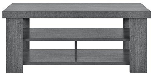 Ameriwood Home 5187096COM Jensen Coffee Table by Ameriwood Home (Image #4)